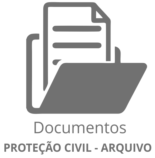 documentos darck